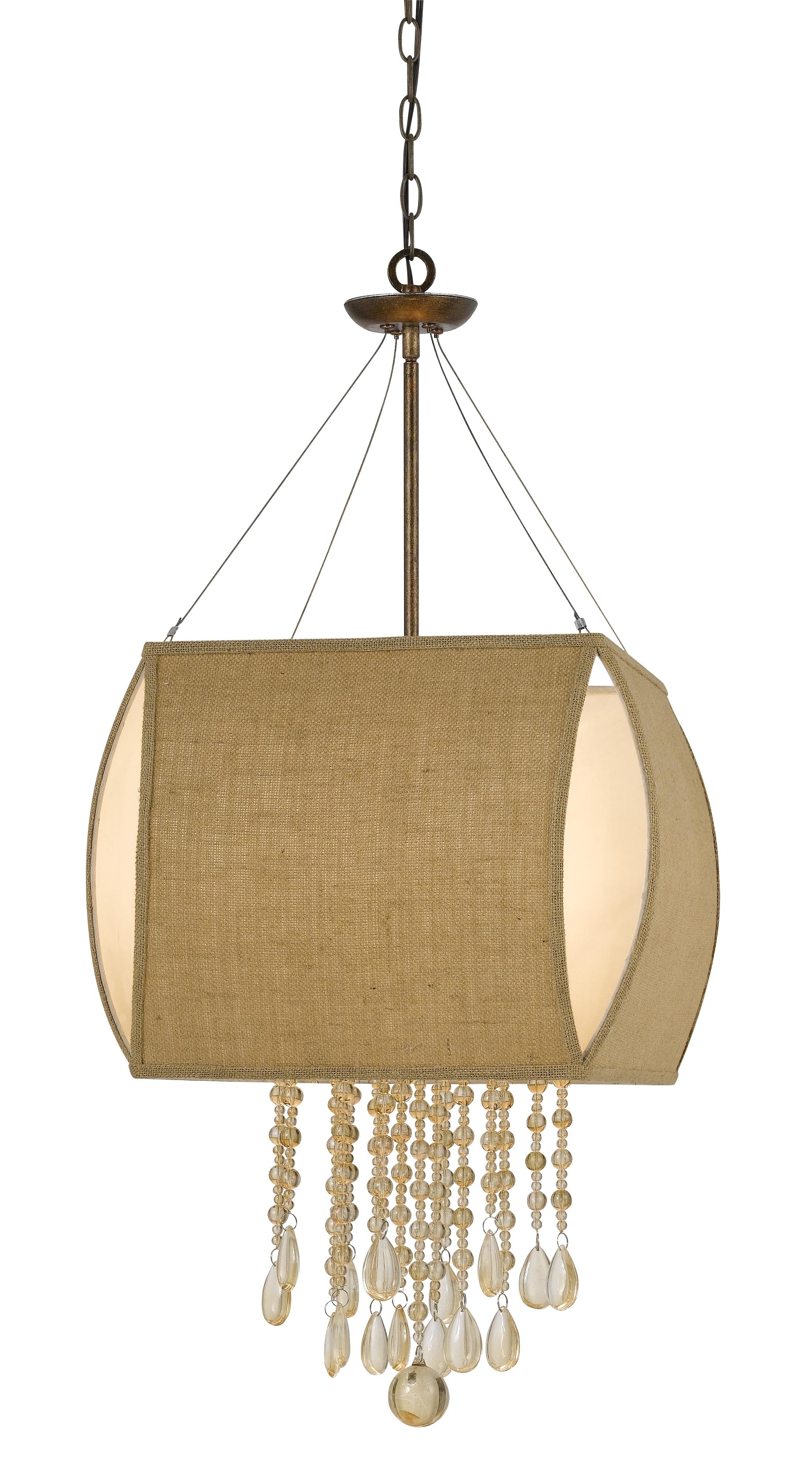 chandelier for dining best chandelier for dining room 2018